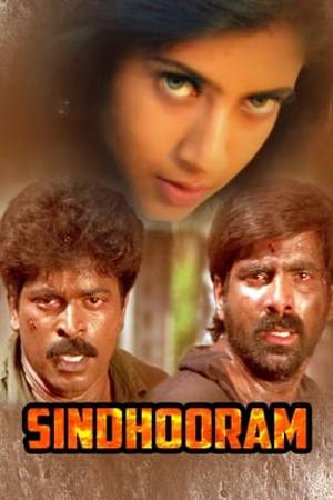 Watch Sindhooram Online