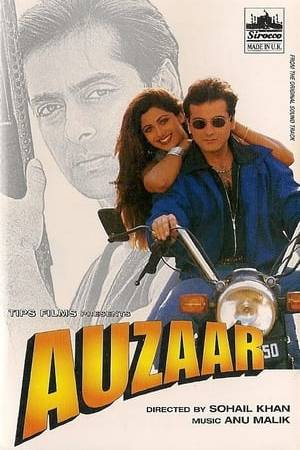 Watch Auzaar Online