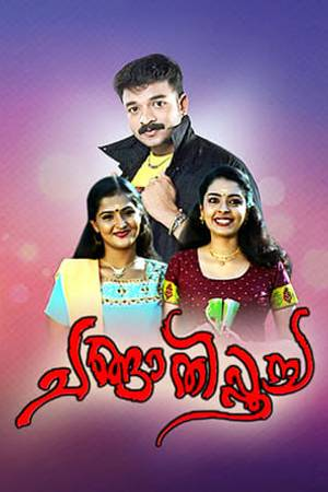 Watch Changathipoocha Online