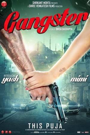 Watch Gangster Online