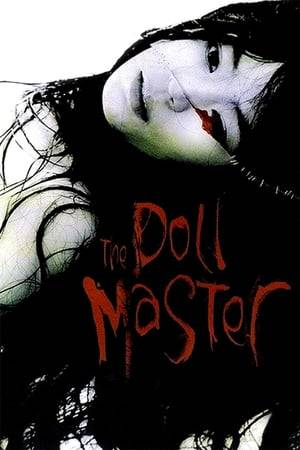 Watch The Doll Master Online