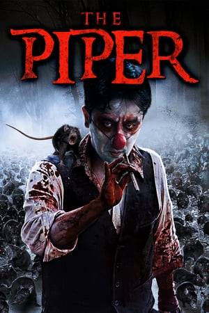 Watch The Piper Online