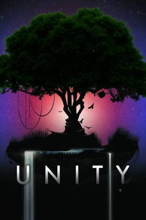 Watch Unity Online