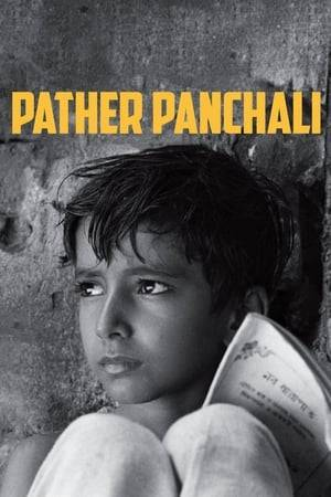 Watch Pather Panchali Online