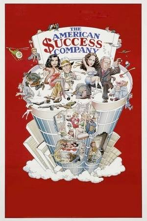 Watch The American Success Company Online