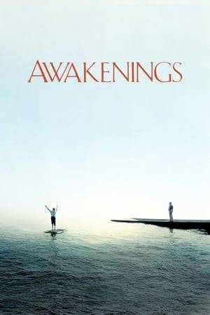 Watch Awakenings Online