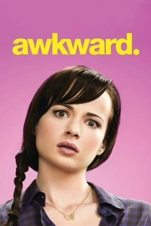 Watch Awkward. Online
