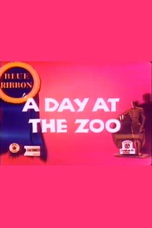Watch A Day at the Zoo Online
