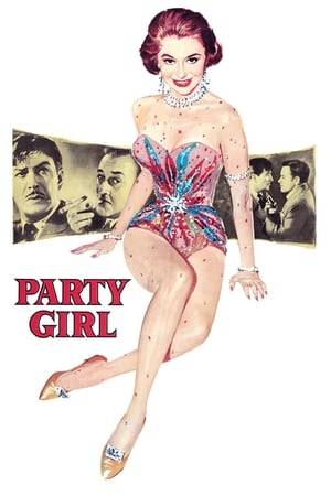 Watch Party Girl Online