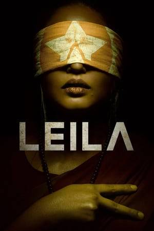 Watch Leila Online
