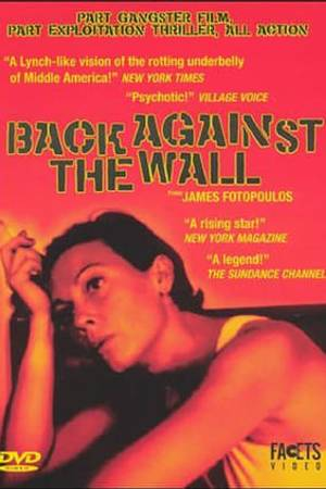 Watch Back Against the Wall Online