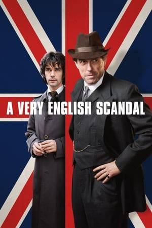 Watch A Very English Scandal Online