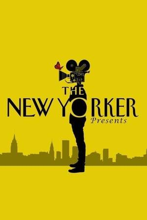 Watch The New Yorker Presents Online