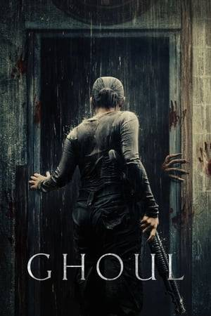 Watch Ghoul Online