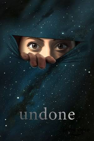 Watch Undone Online