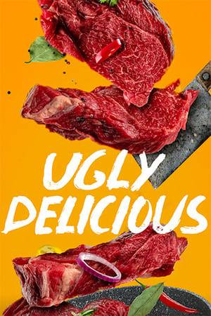 Watch Ugly Delicious Online