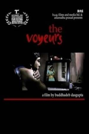 Watch The Voyeurs Online