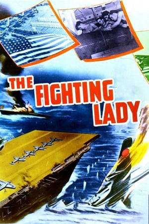 Watch The Fighting Lady Online