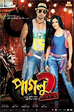 Watch Paglu 2 Online