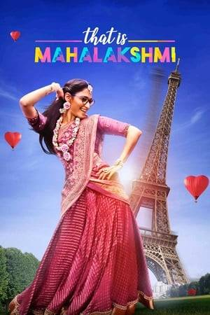 Watch That is Mahalakshmi Online