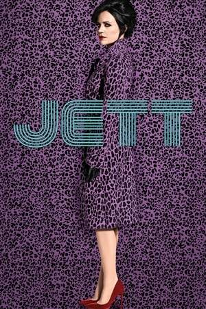 Watch Jett Online