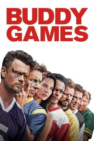 Watch The Buddy Games Online