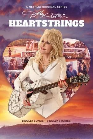 Watch Dolly Parton's Heartstrings Online