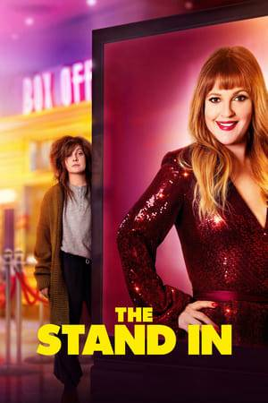 Watch The Stand In Online