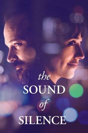Watch The Sound of Silence Online