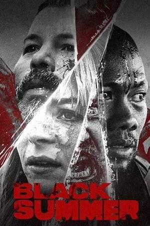 Watch Black Summer Online