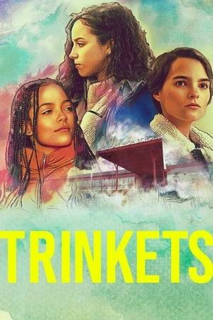Watch Trinkets Online