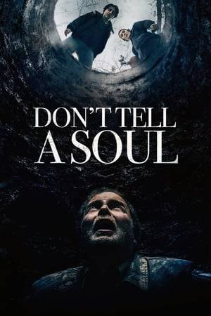 Watch Don't Tell a Soul Online