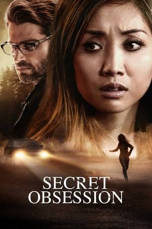 Watch Secret Obsession Online