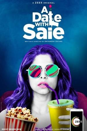 Watch Date with saie Online