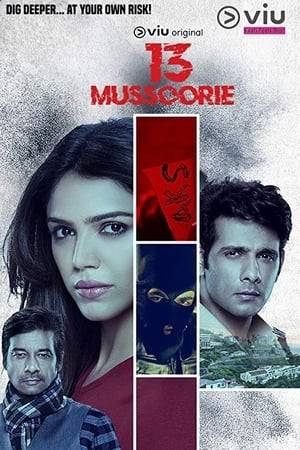Watch 13 Mussoorie Online