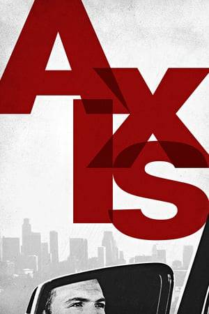 Watch Axis Online