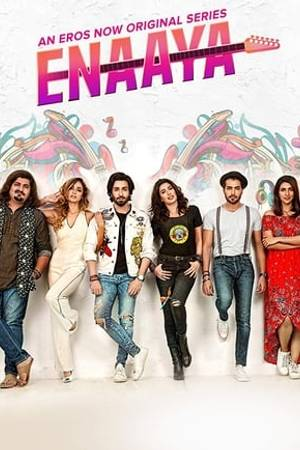 Watch Enaaya Online