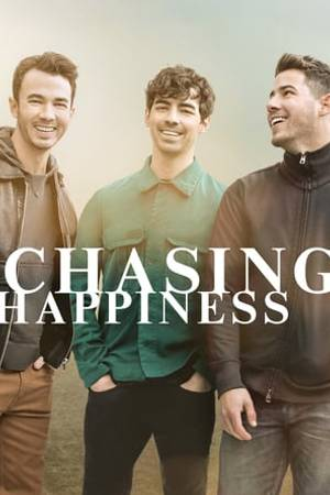 Watch Chasing Happiness Online