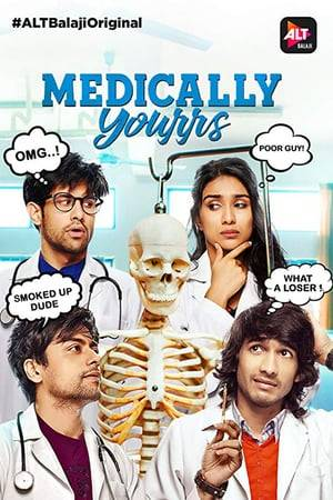Watch Medically Yours Online