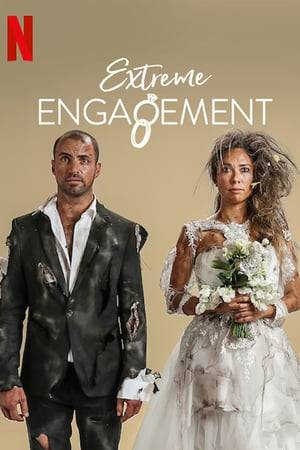 Watch Extreme Engagement Online