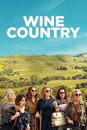 Watch Wine Country Online