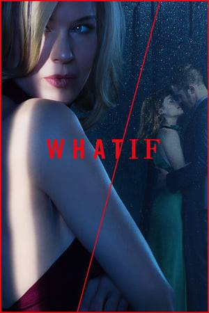 Watch WHAT / IF Online