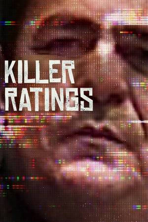 Watch Killer Ratings Online