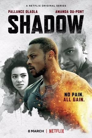 Watch Shadow Online