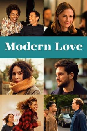 Watch Modern Love Online