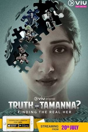 Watch Truth or Tamanna? Online