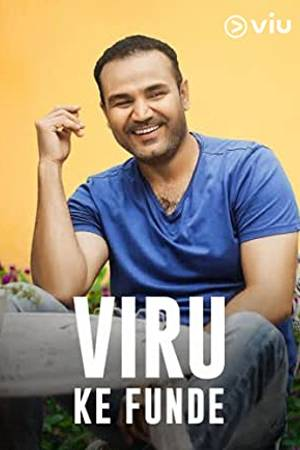 Watch Viru Ke Funde Online