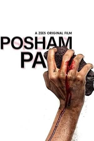 Watch Posham Pa Online