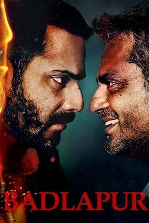 Watch Badlapur Online