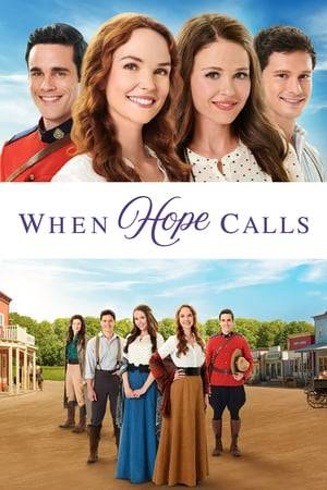 Watch When Hope Calls Online